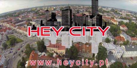 heycity